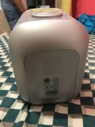Humidificador de ar eletrolux
