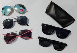 Promoção Óculos RayBan