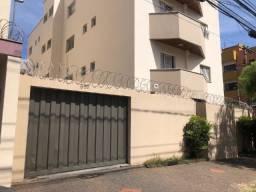 Apartamento para alugar com 3 dormitórios em Santa monica, Uberlândia cod:L32278