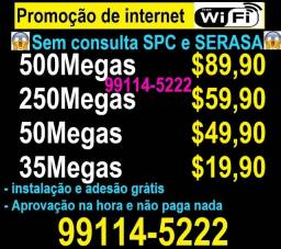internet wifi NET