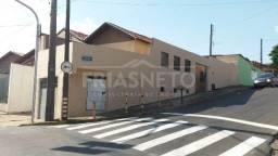 Casa à venda com 2 dormitórios em Piracicamirim, Piracicaba cod:V133013