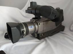 Filmadora Panasonic AG-DVC7P