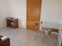 Título do anúncio: Apartamento para alugar com 2 dormitórios em Vila nova, Novo hamburgo cod:339122