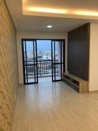 Apartamento à venda com 3 dormitórios em Ponte sao joao, Jundiai cod:V13532