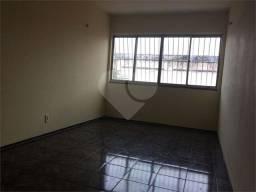 Apartamento à venda com 3 dormitórios em Centro, Fortaleza cod:31-IM377325