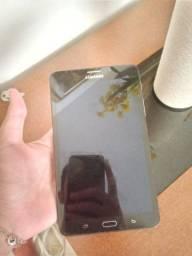 Tablet Samsung Galaxy tab A6.