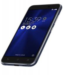 Zenfone Selfie 3 Semi novo