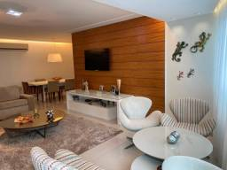 Edf First Vilage BV/alto padrão/157m /4 Qtos e 3 suites/luxo/pronto para morar