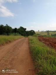VL-Terrenos direto c/ o proprietário á vista ou parcelado