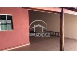 Casa para alugar com 3 dormitórios em Santa monica, Uberlandia cod:787