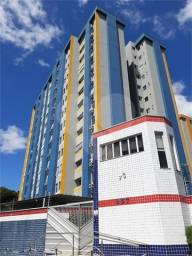 Apartamento à venda com 3 dormitórios em Parangaba, Fortaleza cod:31-IM506807