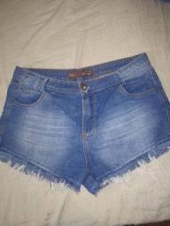 Shorts 46