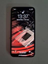 Iphone 11 Pró 64Gb