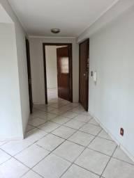 01 dormitório - c/garagem - Bairro Higienópolis
