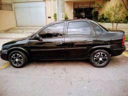 Corsa classic 1.0/flex -2010