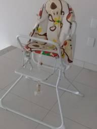 cadeira-de-alimentacao-galzerano-standard-ii-girafas-para-criancas-ate-15kg