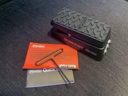 Pedal Volume X Mini Dvp4 Dunlop - Novo