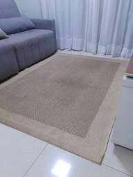 Vendo tapete sisal natural 2x1,5