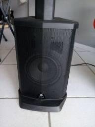 Torre de áudio STD