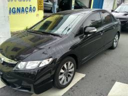 Honda Civic lxl 2010