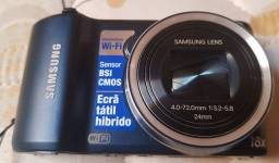 VENDO SAMSUNG SMART CAMERA