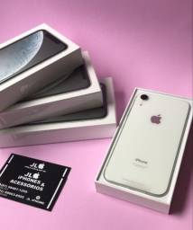 iPhone XR 64 Novo
