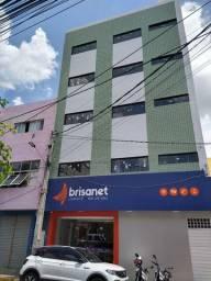 Apartamentos para alugar em Arcoverde.
