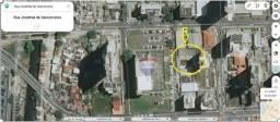 Título do anúncio: Terreno à venda por R$ 1.000.000 - bem localizado em Boa Viagem - Recife/PE