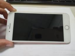 iPhone 7 Plus pra vender rápido