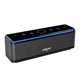 Caixa de som ZEALOT S7 3D Surround Bass Touch