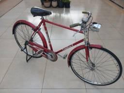 Bicicleta Antiga D.stocco