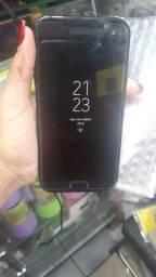 Samsung .motorola ,lg