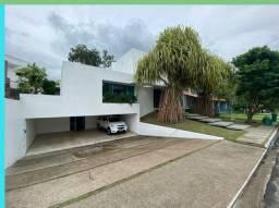 Discoteca Escritório 3Alto padrão Suítes Lazer Ponta Negra Casa