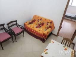 Apartamento à venda, 38 m² por R$ 541.000,00 - Copacabana - Rio de Janeiro/RJ