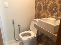 Apartamento para alugar com 3 dormitórios em Roosevelt, Uberlândia cod:L32110
