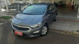 Chevrolet 1.0 JOY 2020