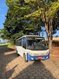 Micro Ônibus Comil