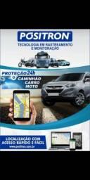 GPS POSITRON 59,90