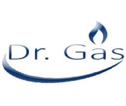 Conversão de churrasqueira - Doutor Gás Rio