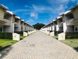 Casa Duplex nova na Lagoa Redonda com 3 suítes