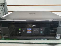 Impressora Epson TX430