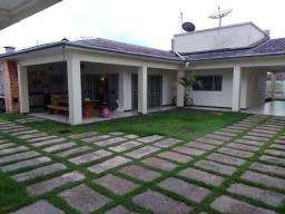 Baixou R$700 mil reais casa com 3 suítes  Castanhal 20x30 o terreno