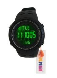 Relógio Skmei Digital Esportivo Original