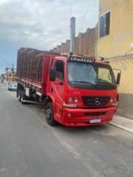 Acello 915 / 2012