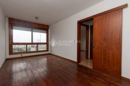 Apartamento para alugar com 2 dormitórios em Auxiliadora, Porto alegre cod:237398