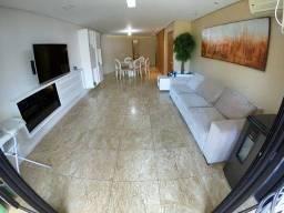 Apartamento com 3 dormitórios à venda, 145 m² por R$ 800.000,00 - Ponta Verde - Maceió/AL