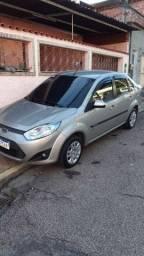 Fiesta sedan class 1.6 +GNV