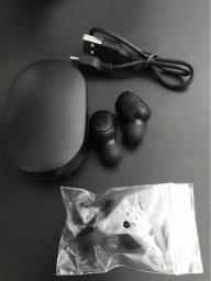 Vendo Fone de ouvido bluetooth - Qualidade de som ótima!