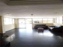 Apartamento à venda com 3 dormitórios em Papicu, Fortaleza cod:31-IM482197