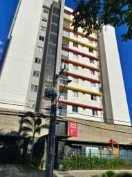 Apartamento à venda com 1 dormitórios em Anita garibaldi, Joinville cod:ONE1771
